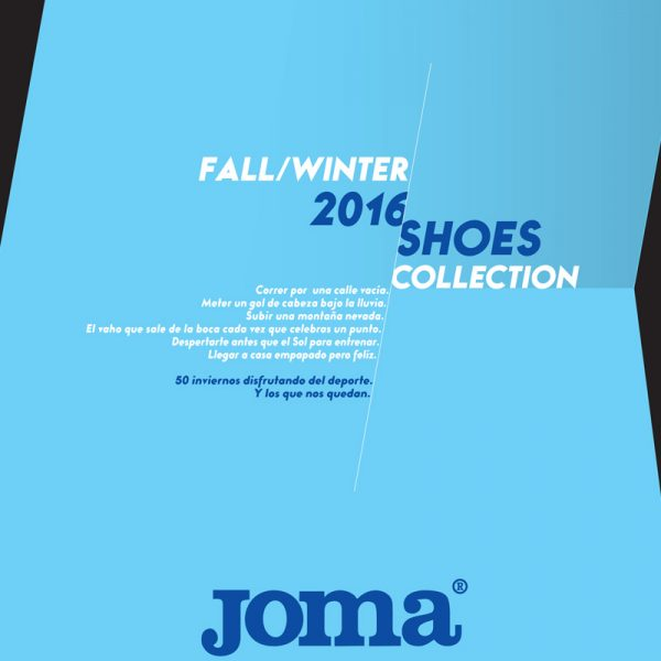 joma_fall_winter_2016