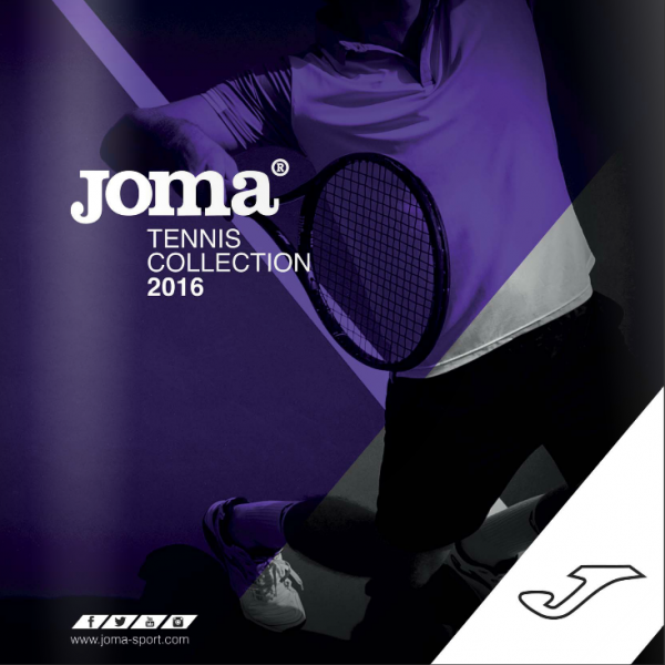 tennis_collection_2016
