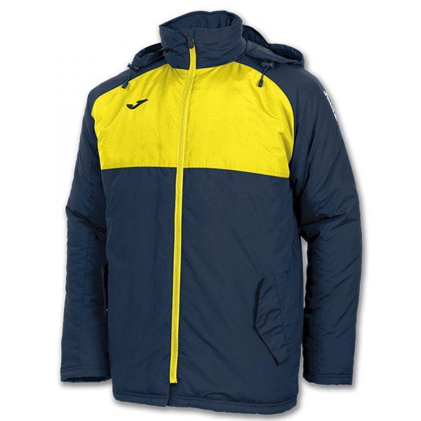 joma-jakna-bench-jacket-zuto-crna