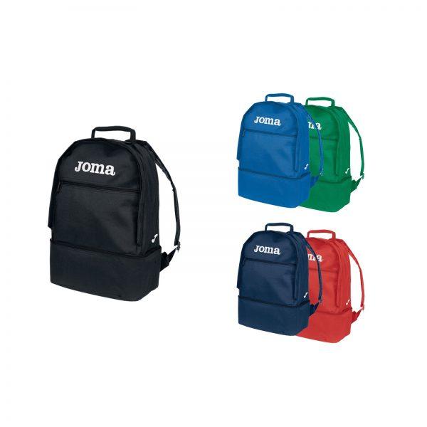 joma-ruksak-estadio-profilna