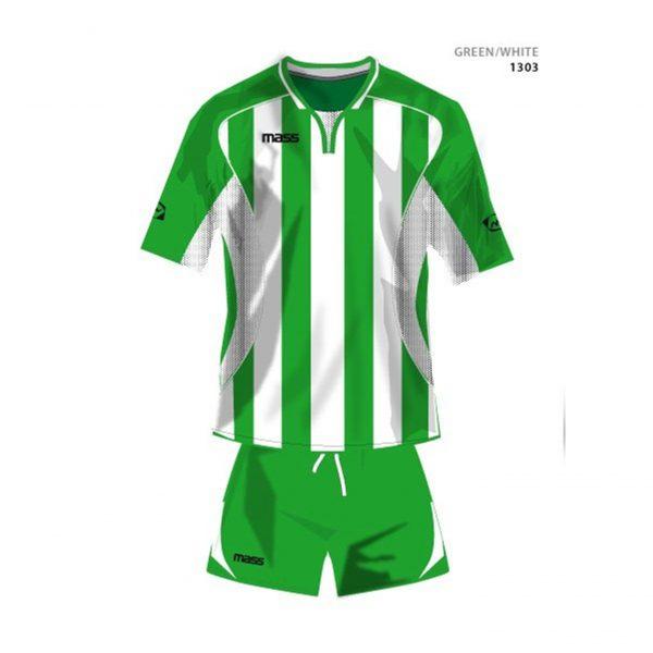kit-espanyol-zeleno-bijela-vertttt-vert