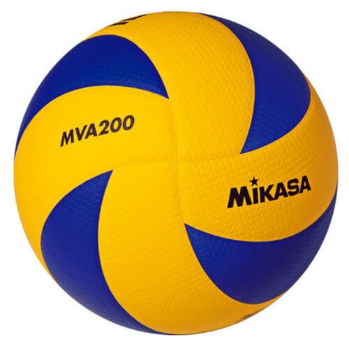 lopta-za-odbojku-mikasa-mva200