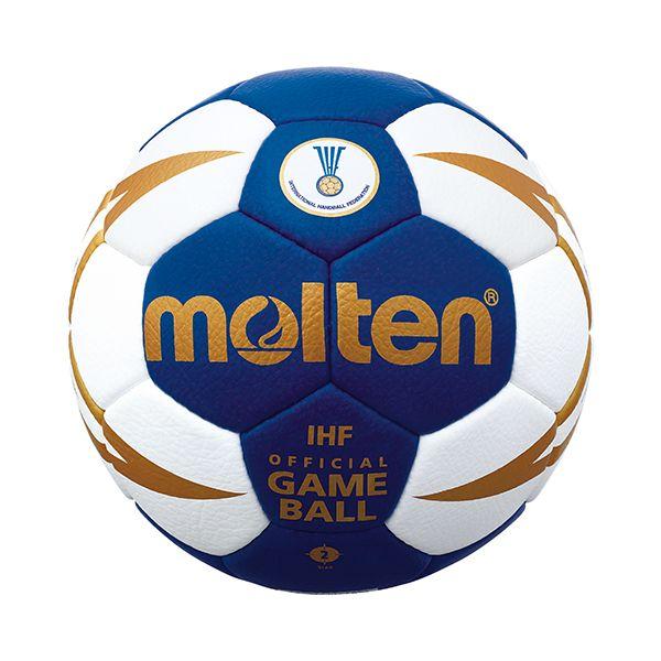 molten-h2x5001