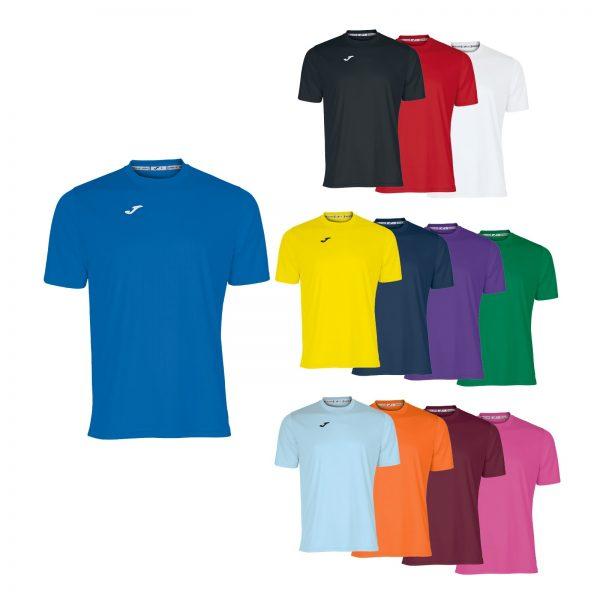 combi_football_shirt_1