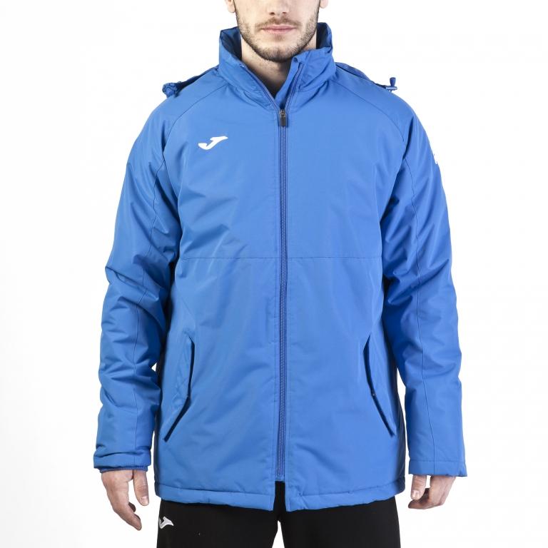 5d4fa6063061 ... the best attitude fa00c df585 Joma Jakna Bench Jacket Everest Plava ...